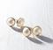 [スノージュエリー][スノウ広島本通店][スノウ][パール][真珠][誕生石][結婚指輪][婚約指輪]