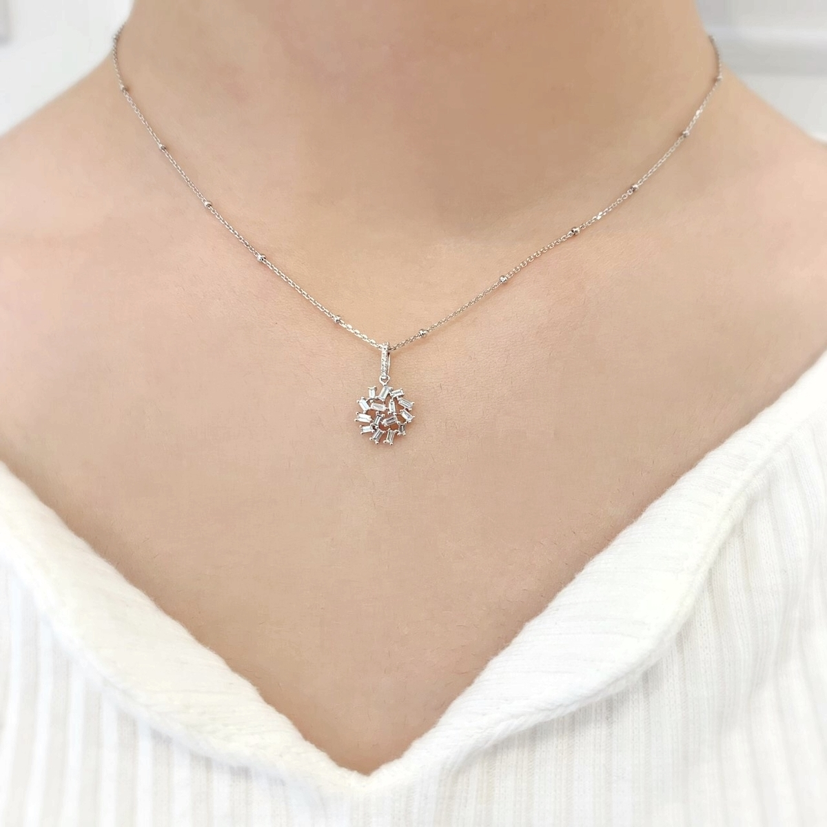 f:id:snow-jewelry-terrace:20190617185422j:plain