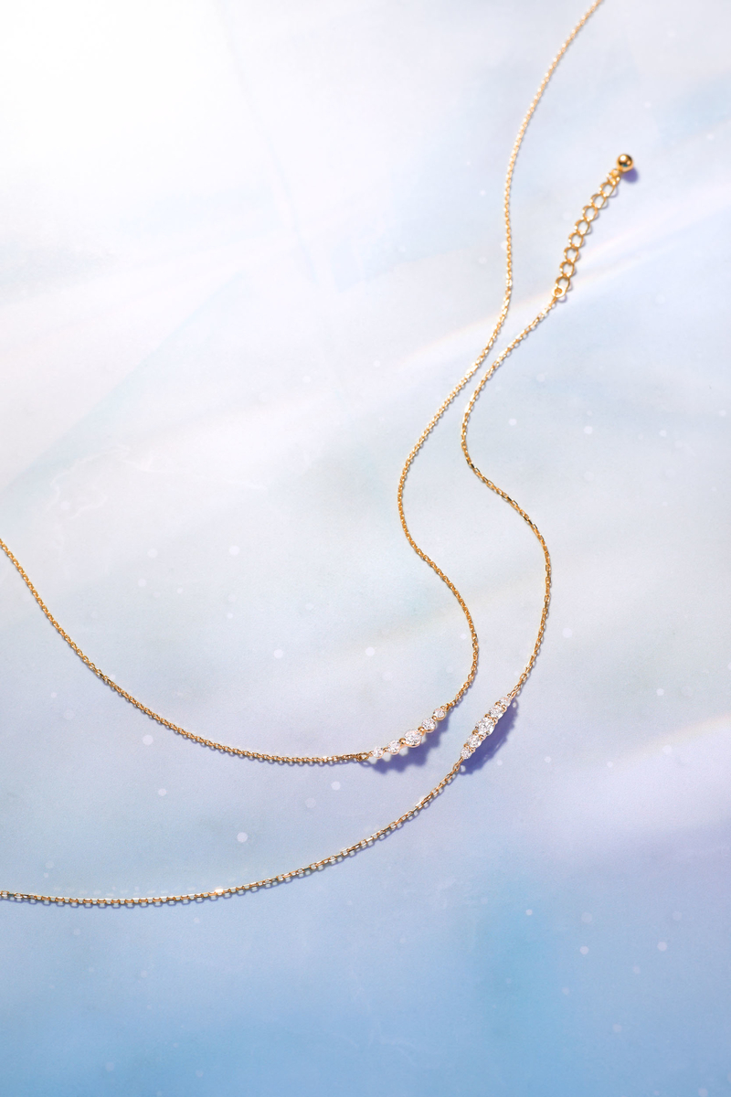 f:id:snow-jewelry-terrace:20190621143433j:plain