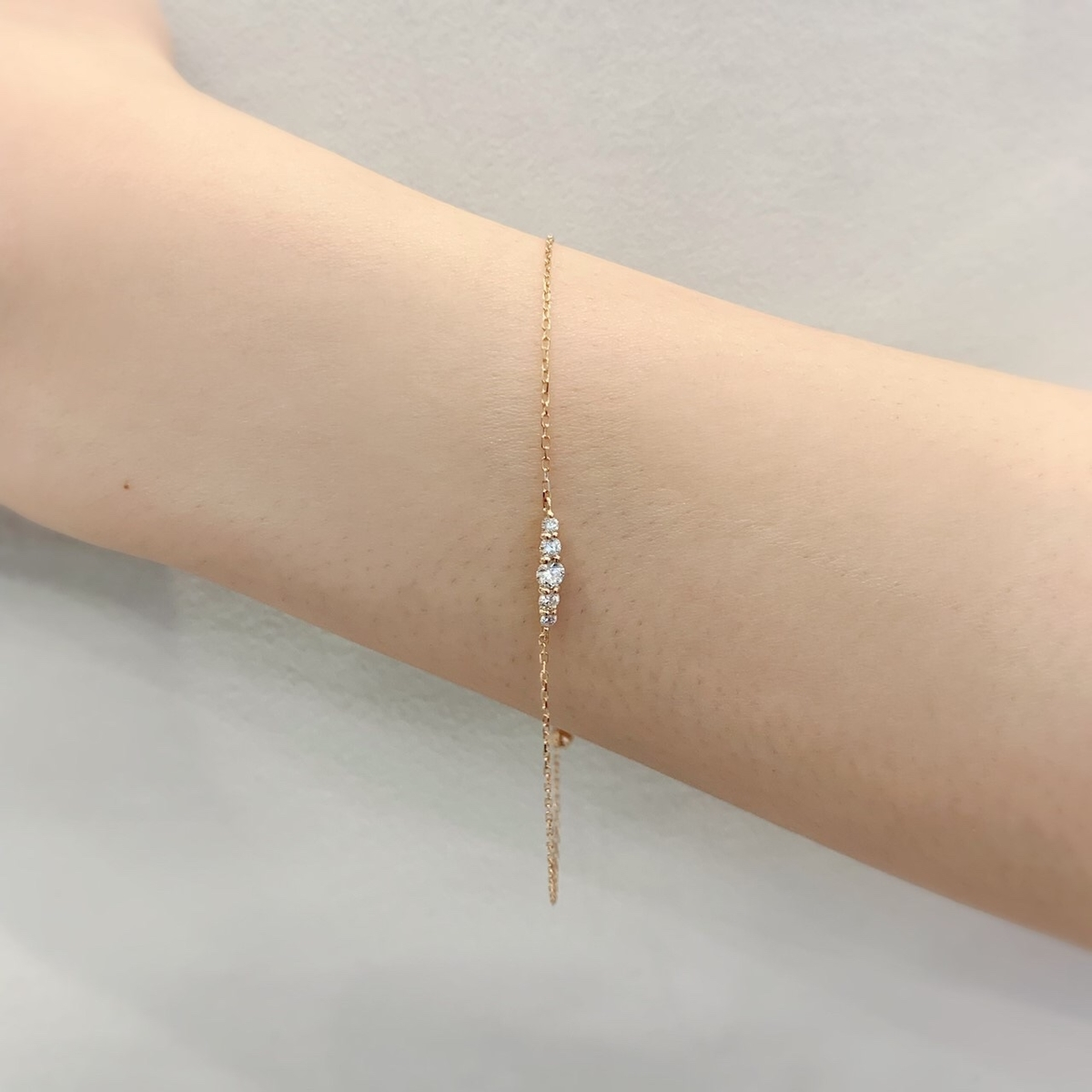 f:id:snow-jewelry-terrace:20190621144443j:plain