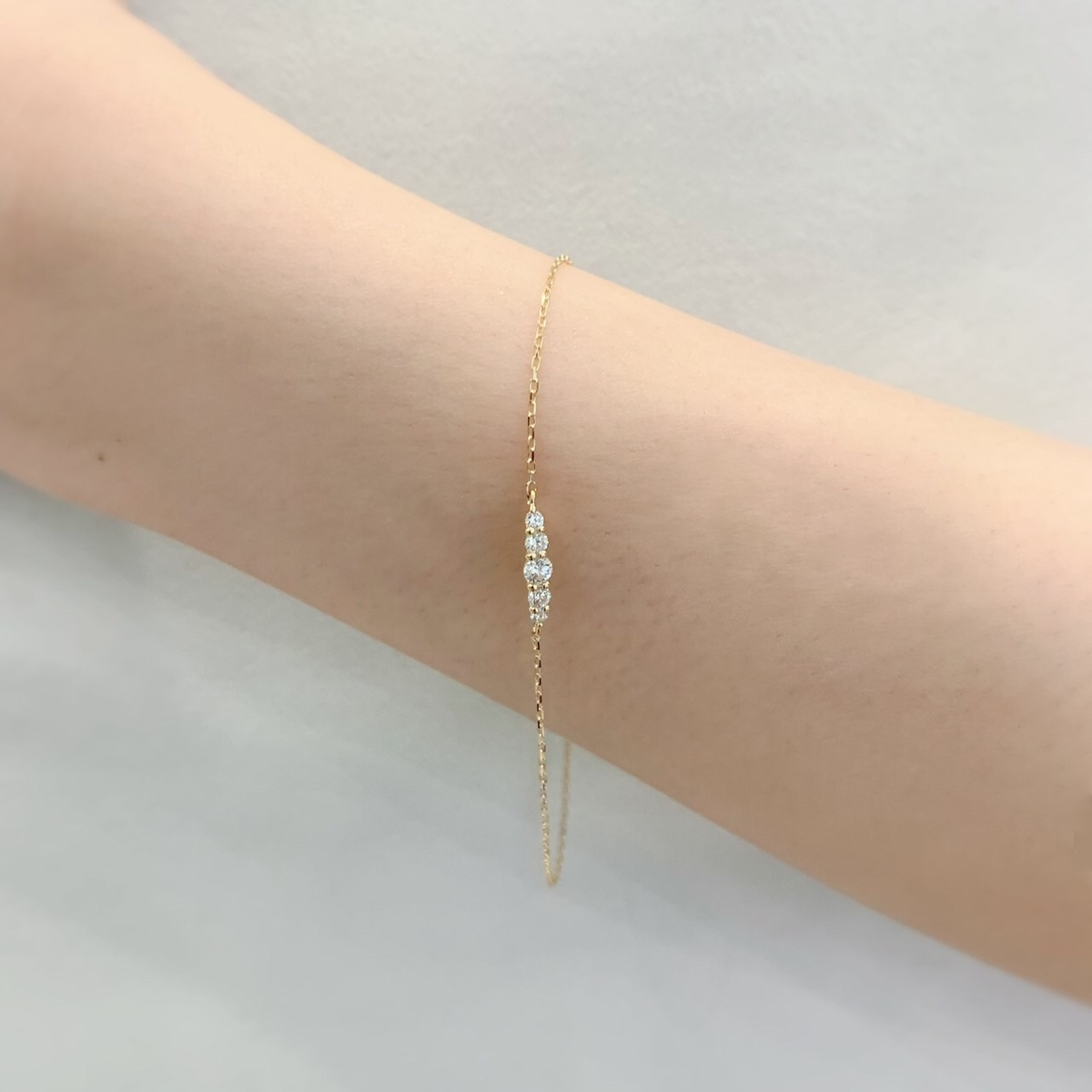 f:id:snow-jewelry-terrace:20190621144953j:plain