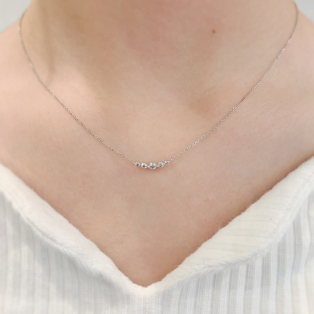 f:id:snow-jewelry-terrace:20190621145343j:plain