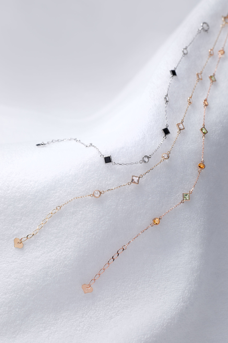 f:id:snow-jewelry-terrace:20190622154414j:plain