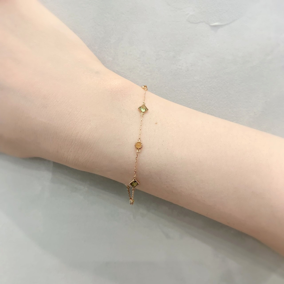 f:id:snow-jewelry-terrace:20190622155604j:plain