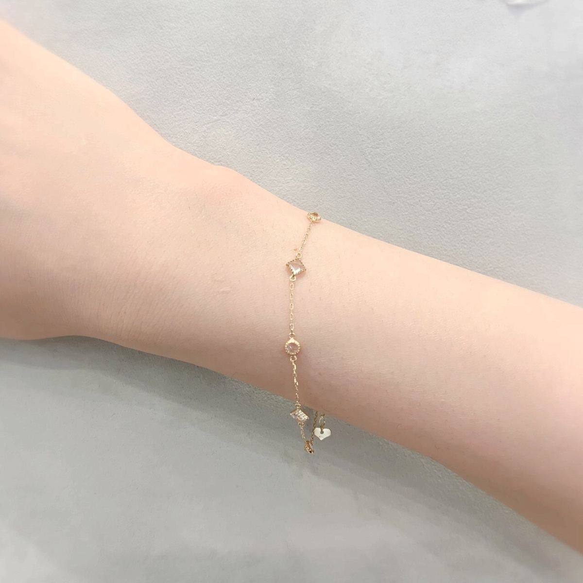 f:id:snow-jewelry-terrace:20190622155644j:plain