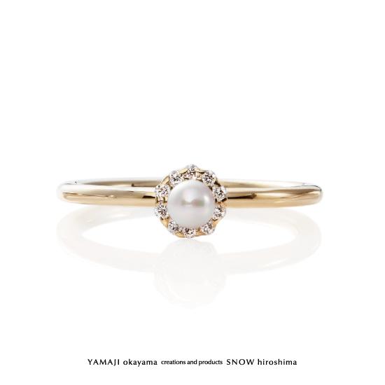 f:id:snow-jewelry-terrace:20200605095545j:plain