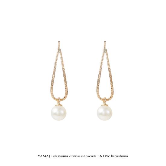 f:id:snow-jewelry-terrace:20200605095848j:plain