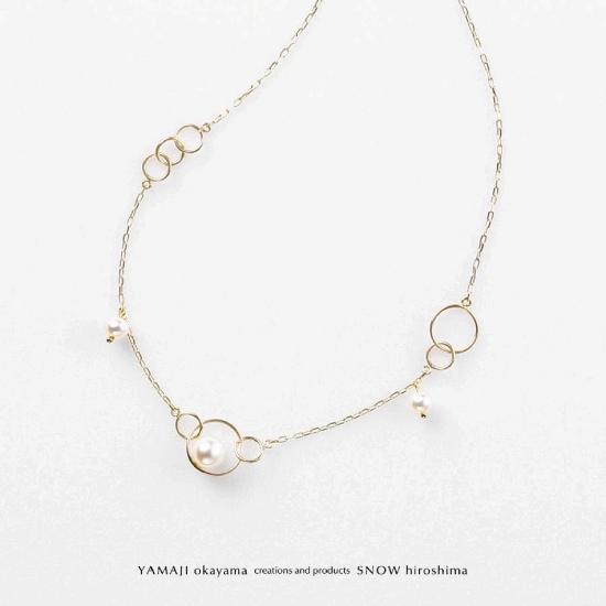 f:id:snow-jewelry-terrace:20200605095946j:plain