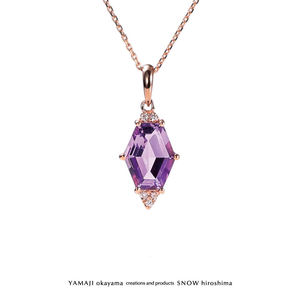 f:id:snow-jewelry-terrace:20200626120538j:plain