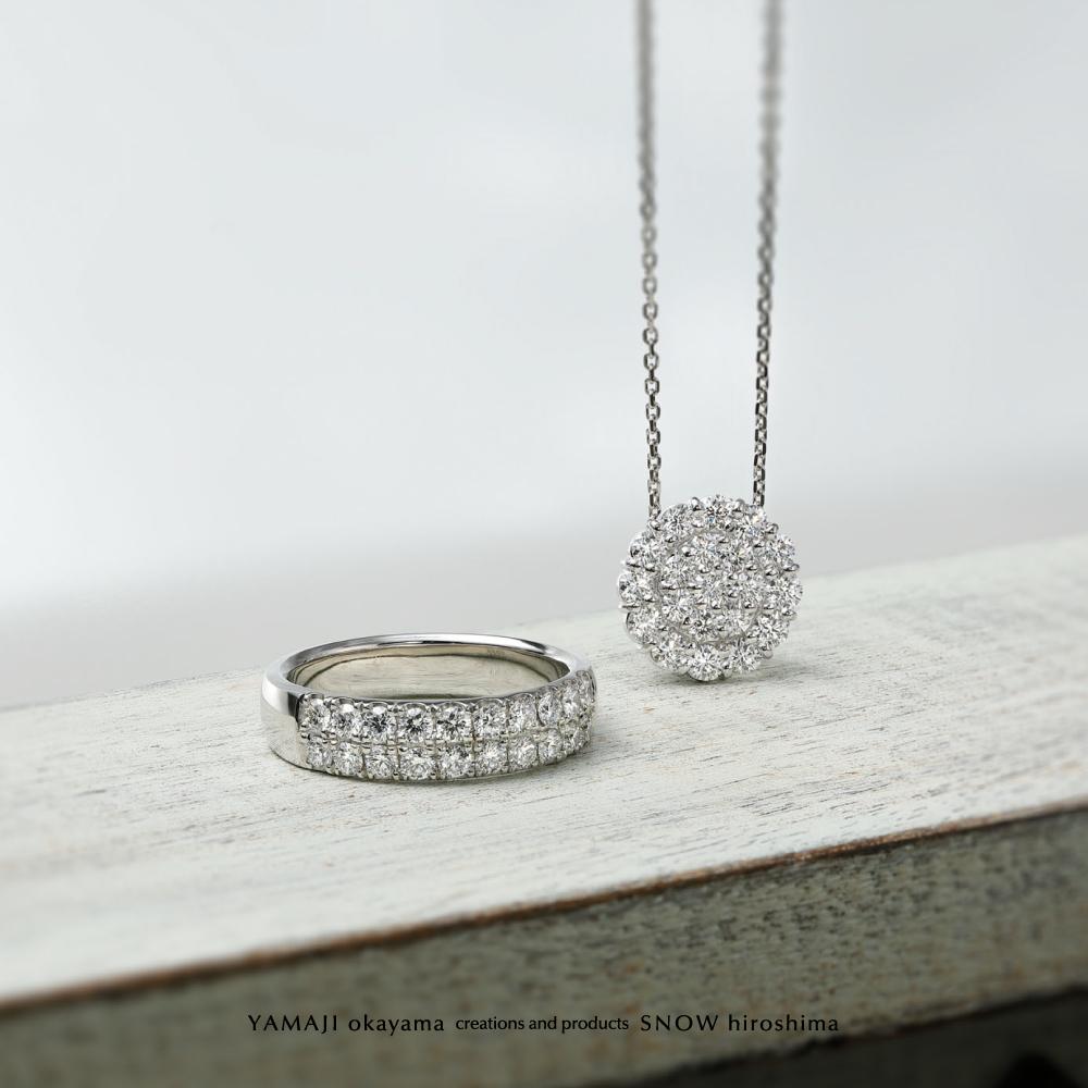 f:id:snow-jewelry-terrace:20200626121221j:plain