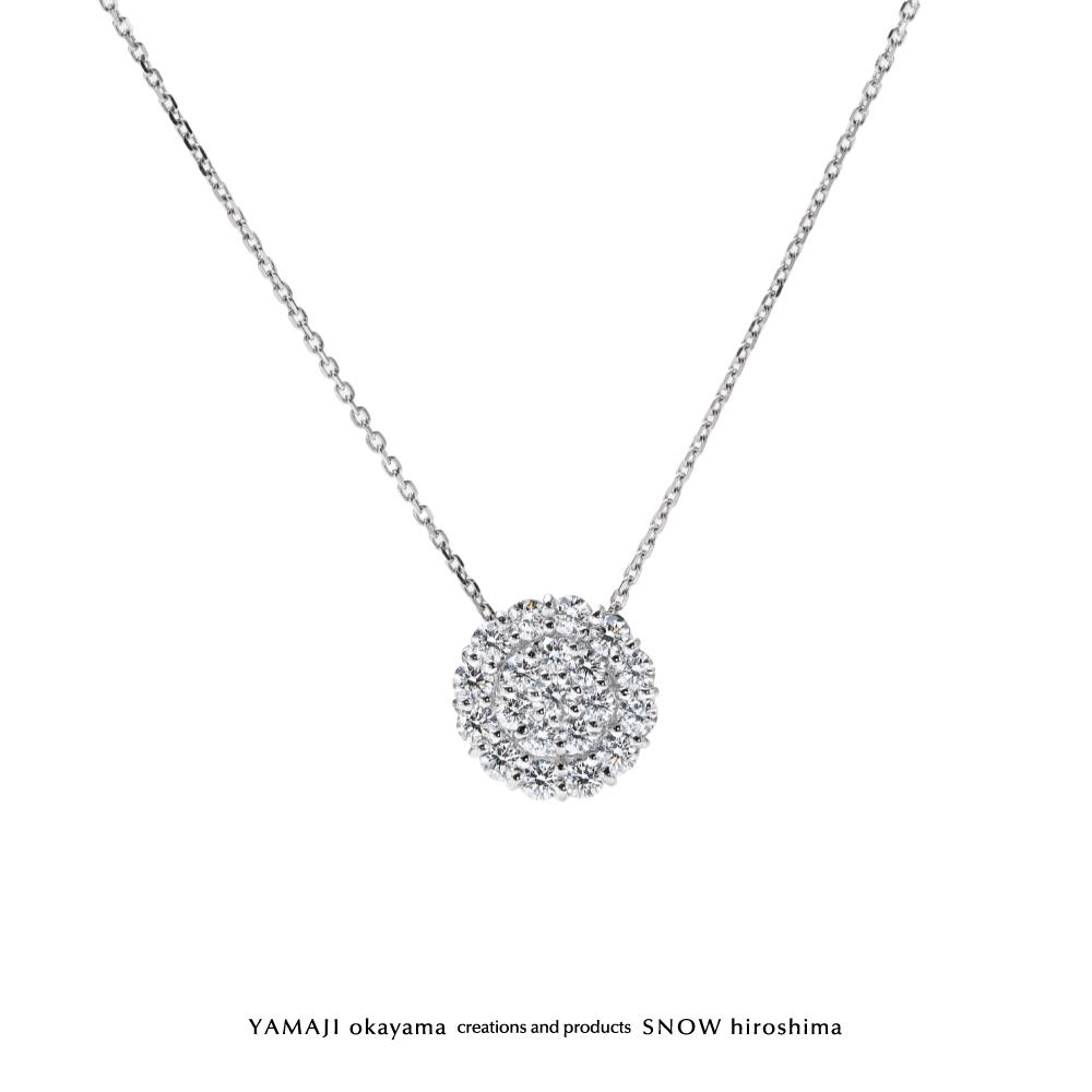 f:id:snow-jewelry-terrace:20200626121709j:plain