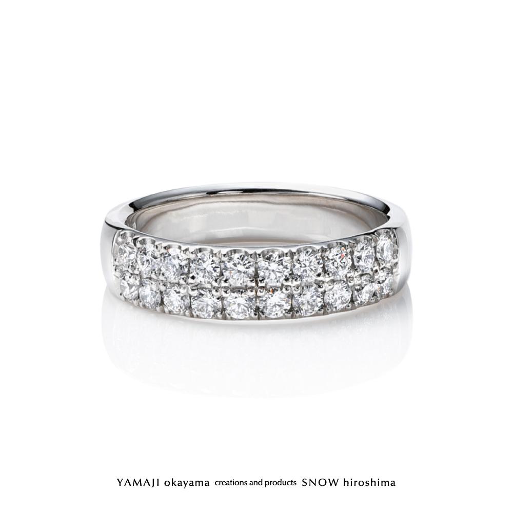 f:id:snow-jewelry-terrace:20200626121935j:plain
