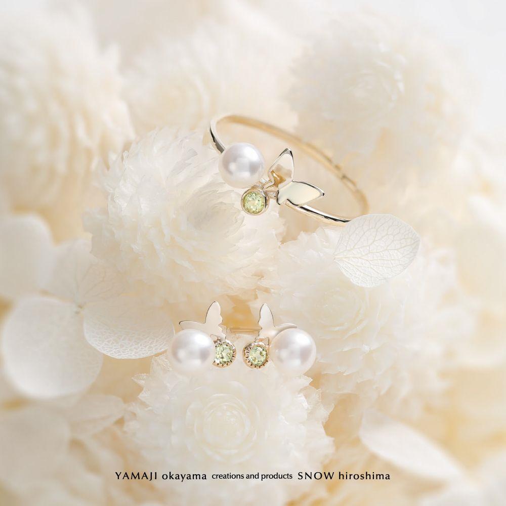 f:id:snow-jewelry-terrace:20200629104232p:plain