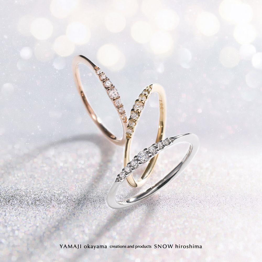f:id:snow-jewelry-terrace:20200629104839p:plain