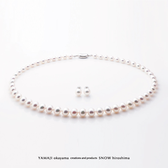 f:id:snow-jewelry-terrace:20200701103049j:plain