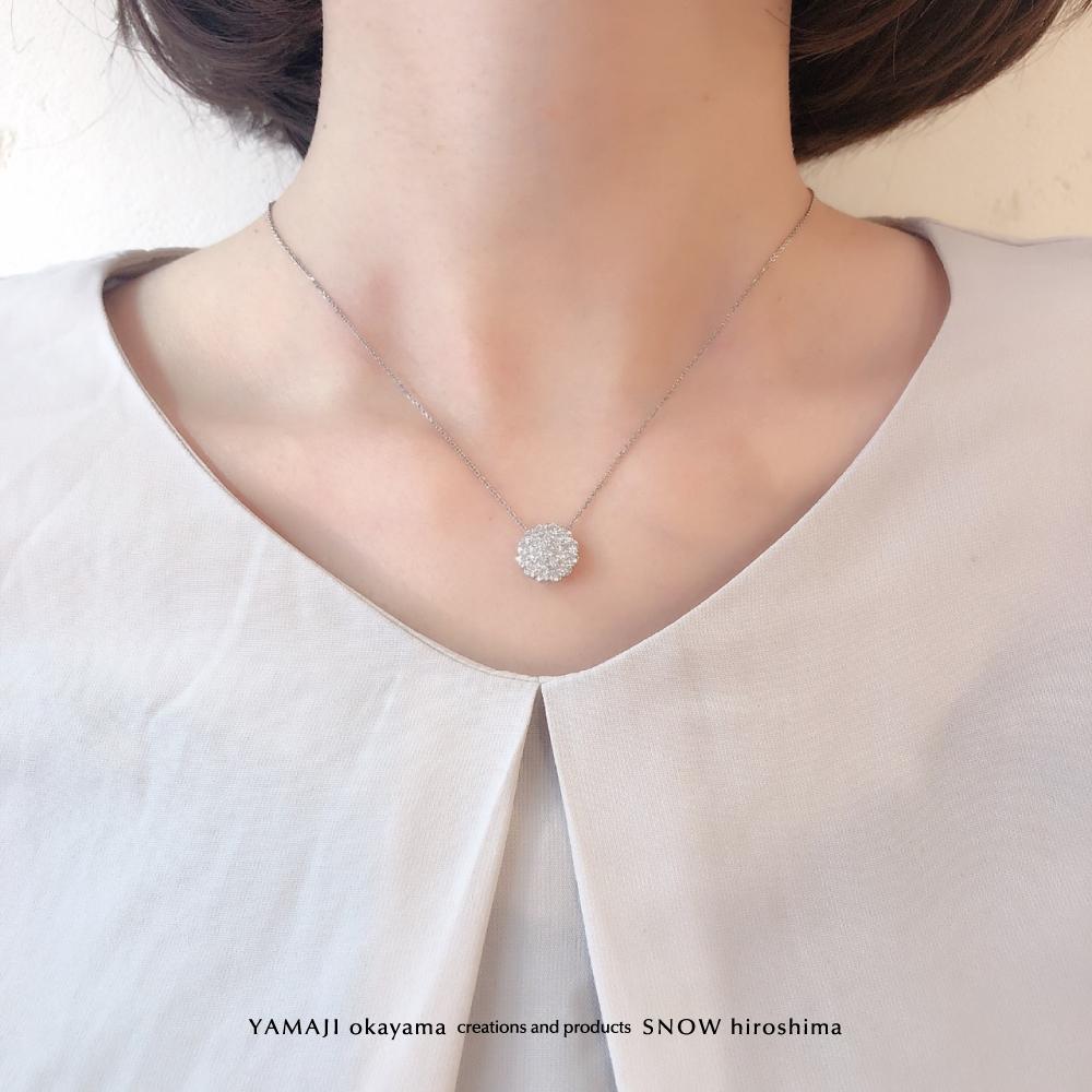 f:id:snow-jewelry-terrace:20200701105747j:plain