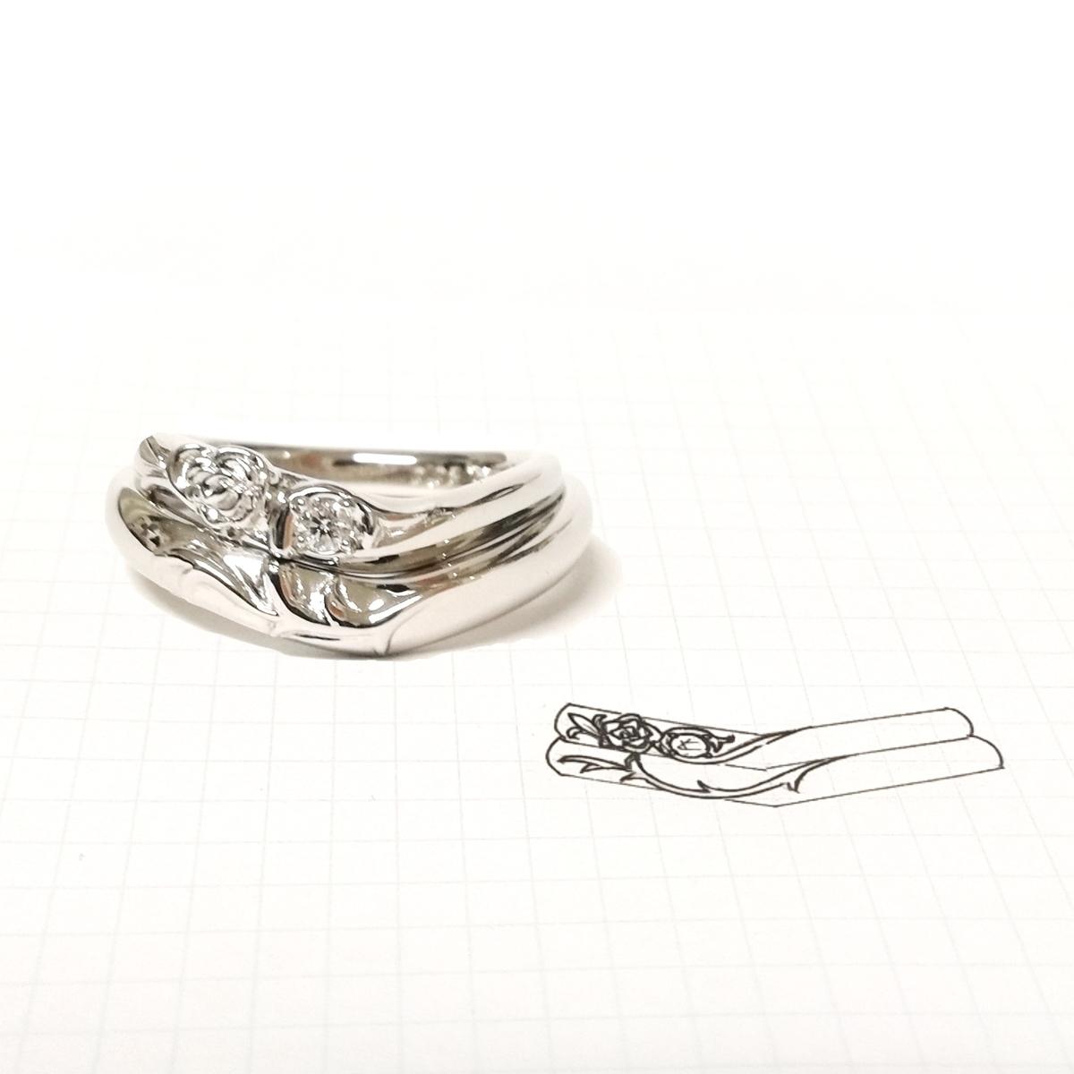 f:id:snow-jewelry-terrace:20200922205834j:plain