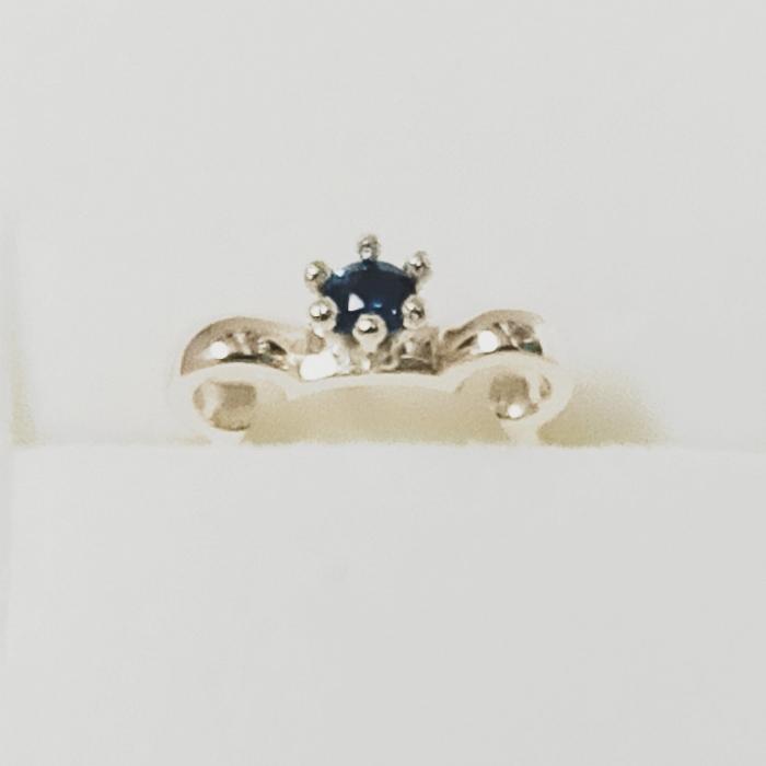 f:id:snow-jewelry-terrace:20201002190349j:plain
