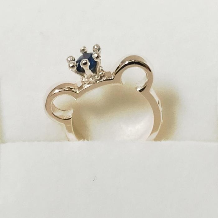 f:id:snow-jewelry-terrace:20201002190415j:plain