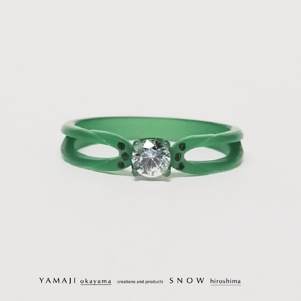 f:id:snow-jewelry-terrace:20201005172132j:plain