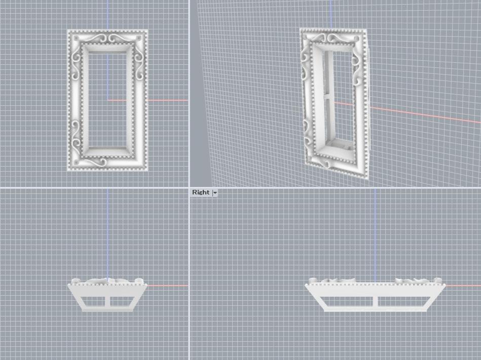 f:id:snow-jewelry-terrace:20201106145752j:plain