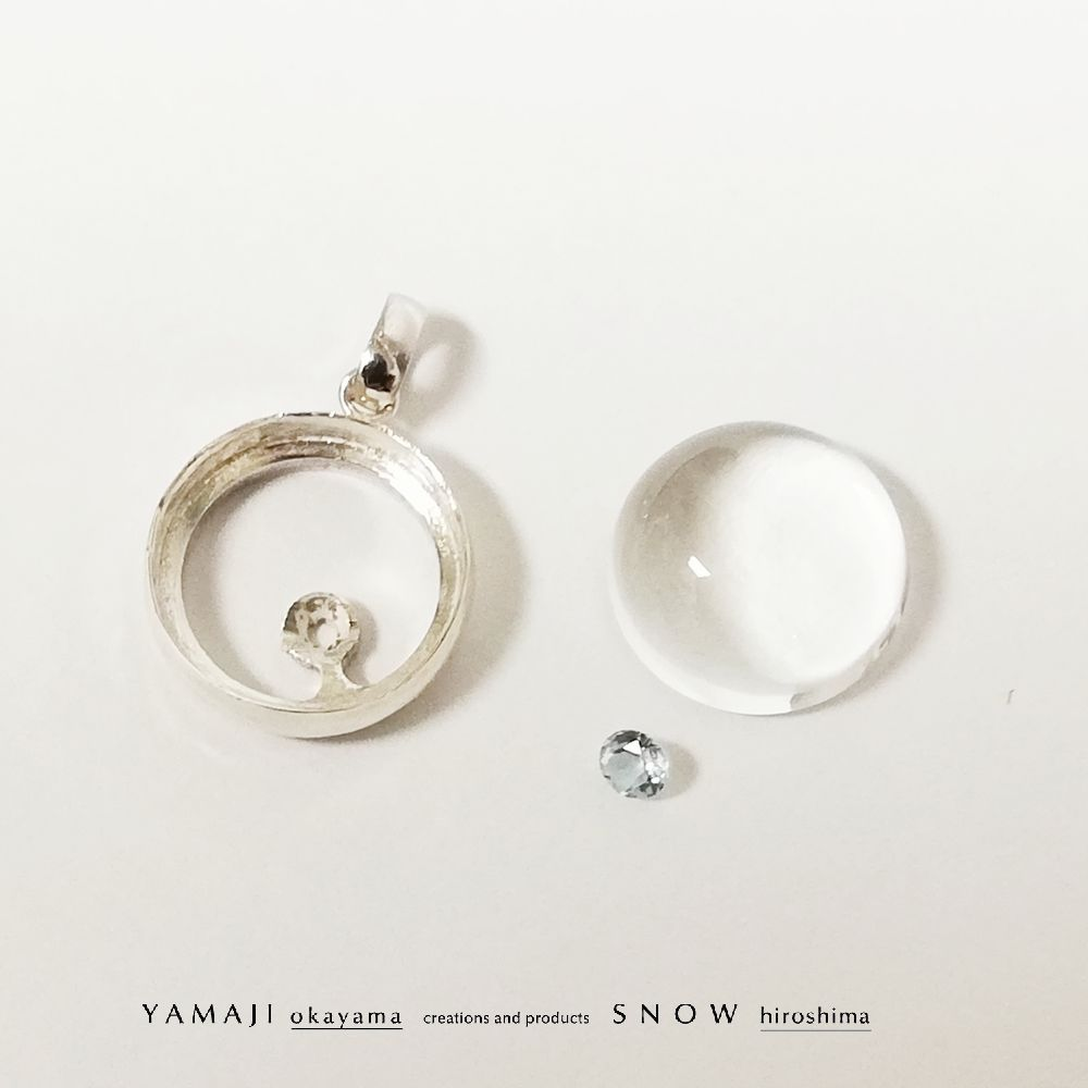 f:id:snow-jewelry-terrace:20201112171057j:plain