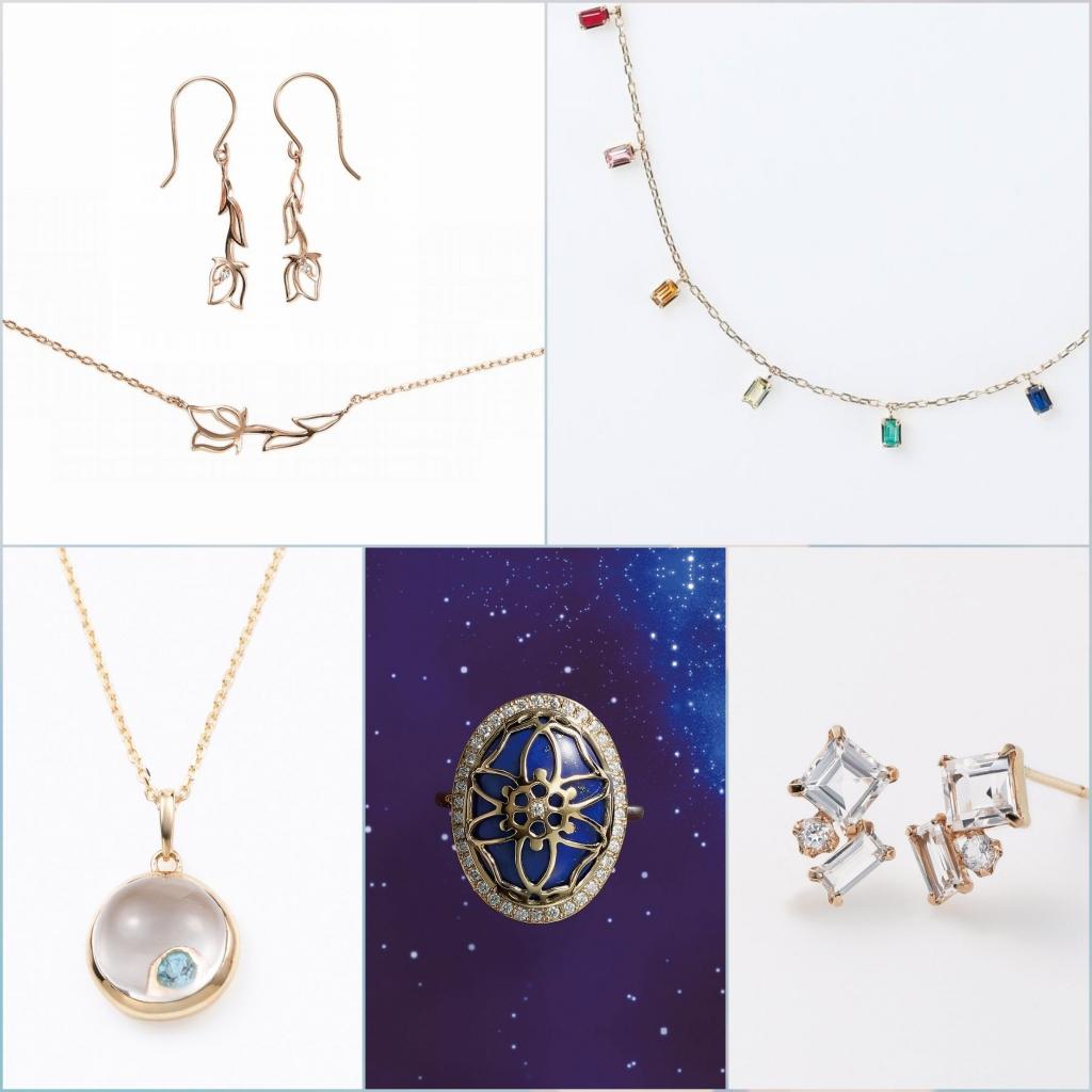 f:id:snow-jewelry-terrace:20201119204902j:plain