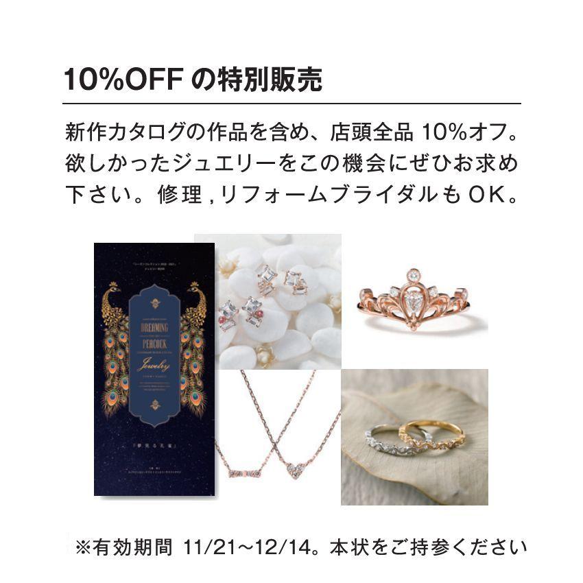 f:id:snow-jewelry-terrace:20201121182953j:plain