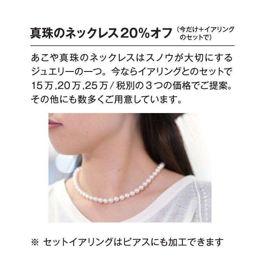 f:id:snow-jewelry-terrace:20201121183031j:plain