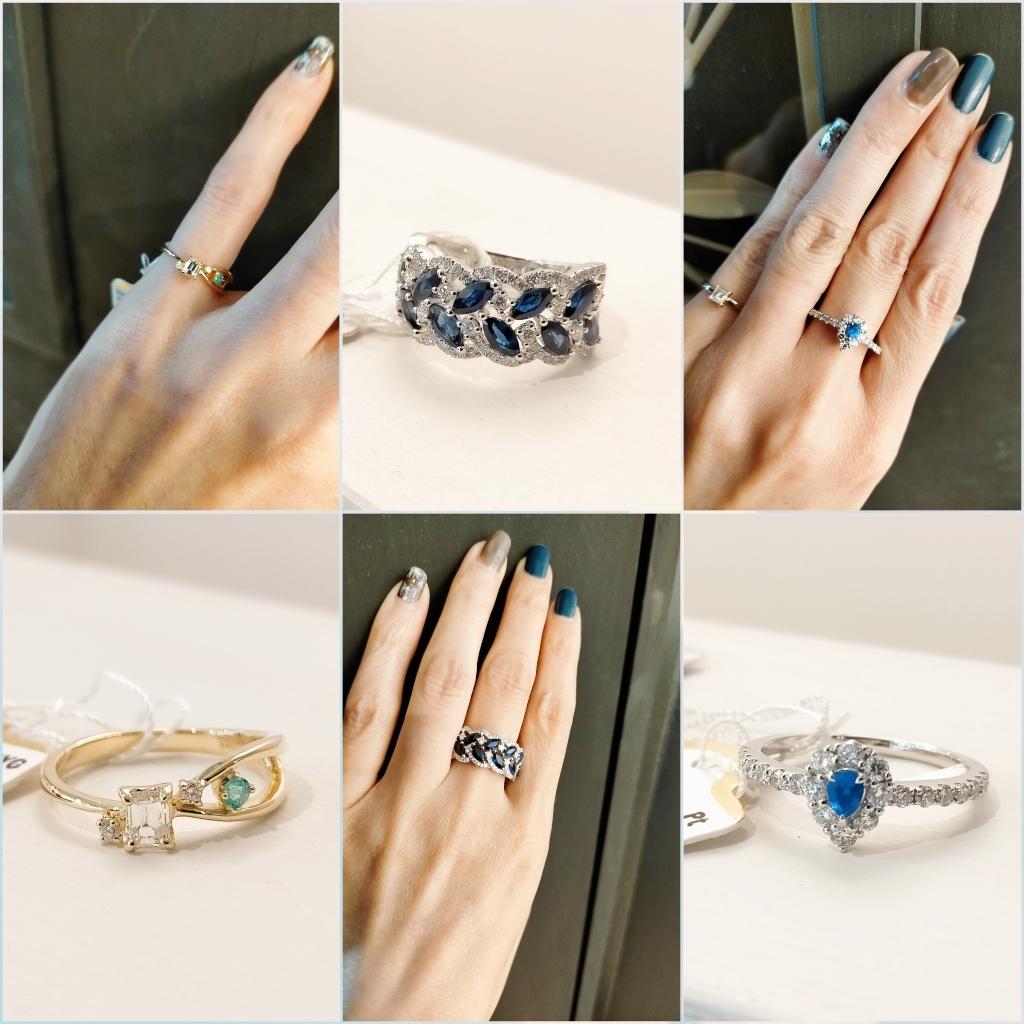 f:id:snow-jewelry-terrace:20201121200401j:plain