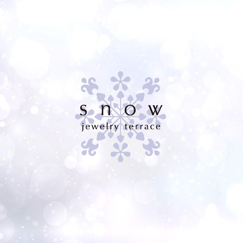 f:id:snow-jewelry-terrace:20201123195857j:plain