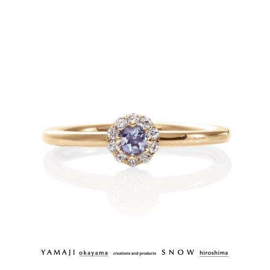 f:id:snow-jewelry-terrace:20201204170011j:plain