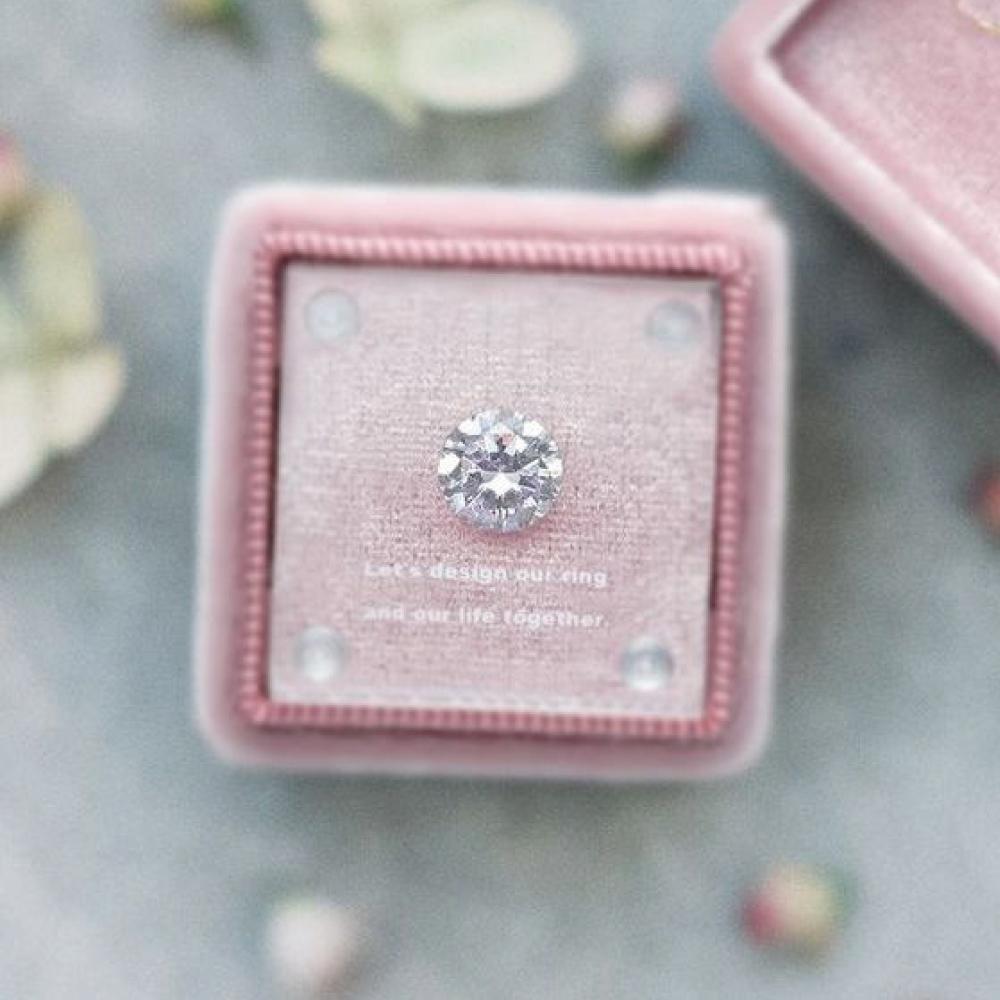 f:id:snow-jewelry-terrace:20201218181507j:plain