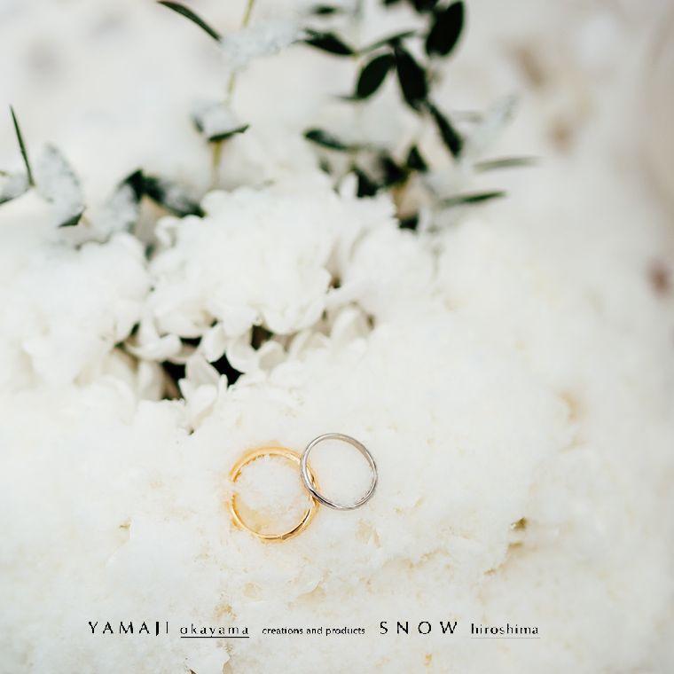 f:id:snow-jewelry-terrace:20201227100716j:plain