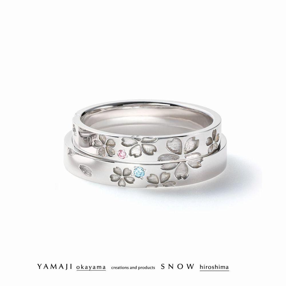 f:id:snow-jewelry-terrace:20201228180536j:plain