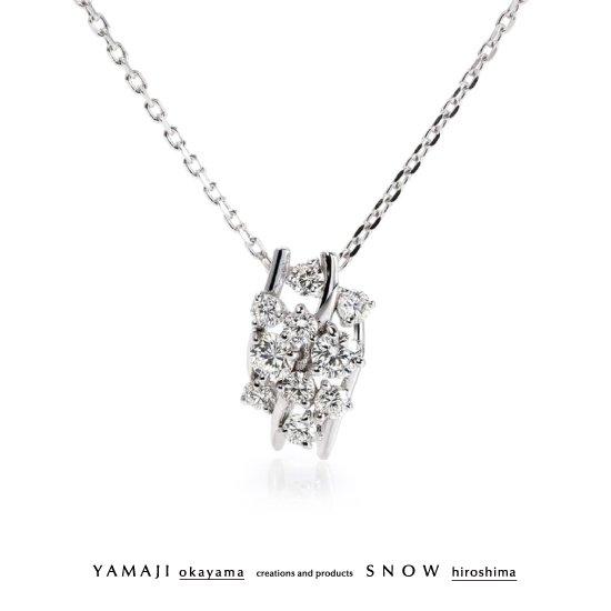 f:id:snow-jewelry-terrace:20210122105951j:plain