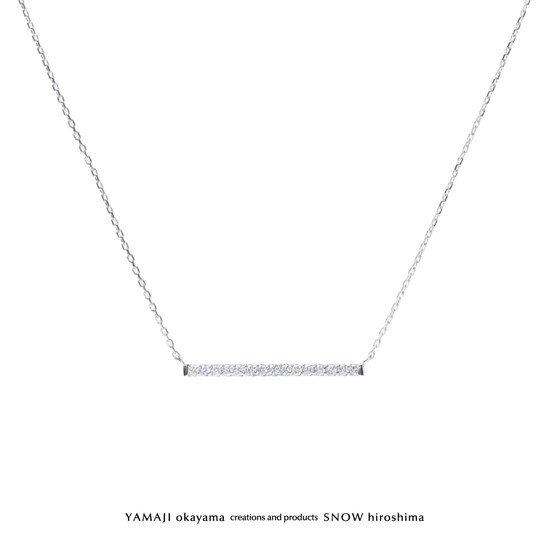 f:id:snow-jewelry-terrace:20210122110447j:plain