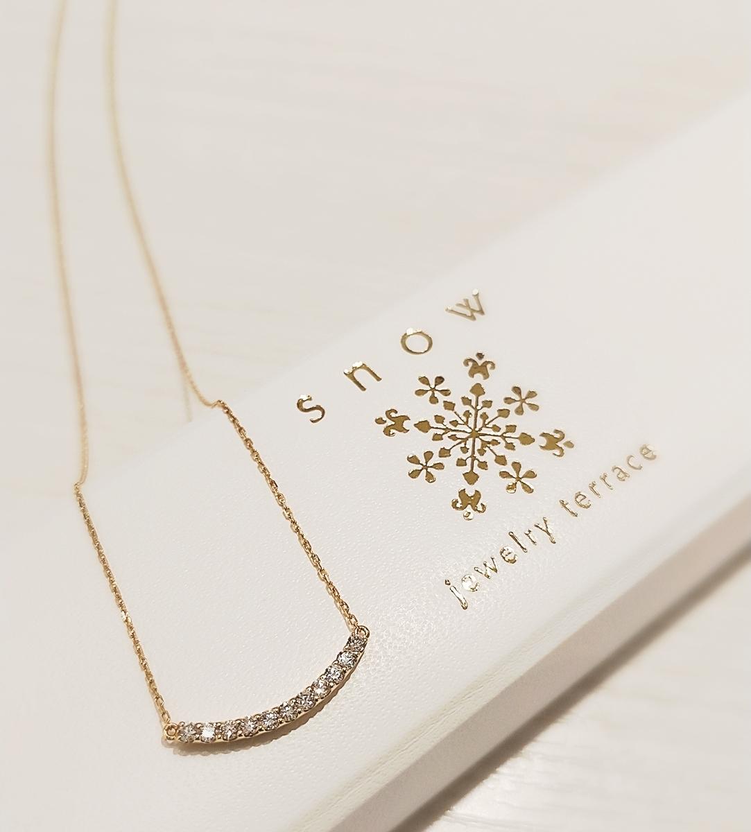 f:id:snow-jewelry-terrace:20210122143050j:plain