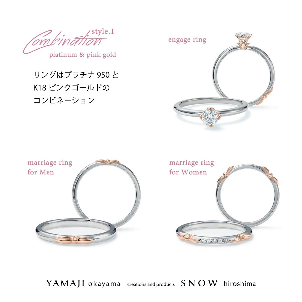 f:id:snow-jewelry-terrace:20210219181649j:plain