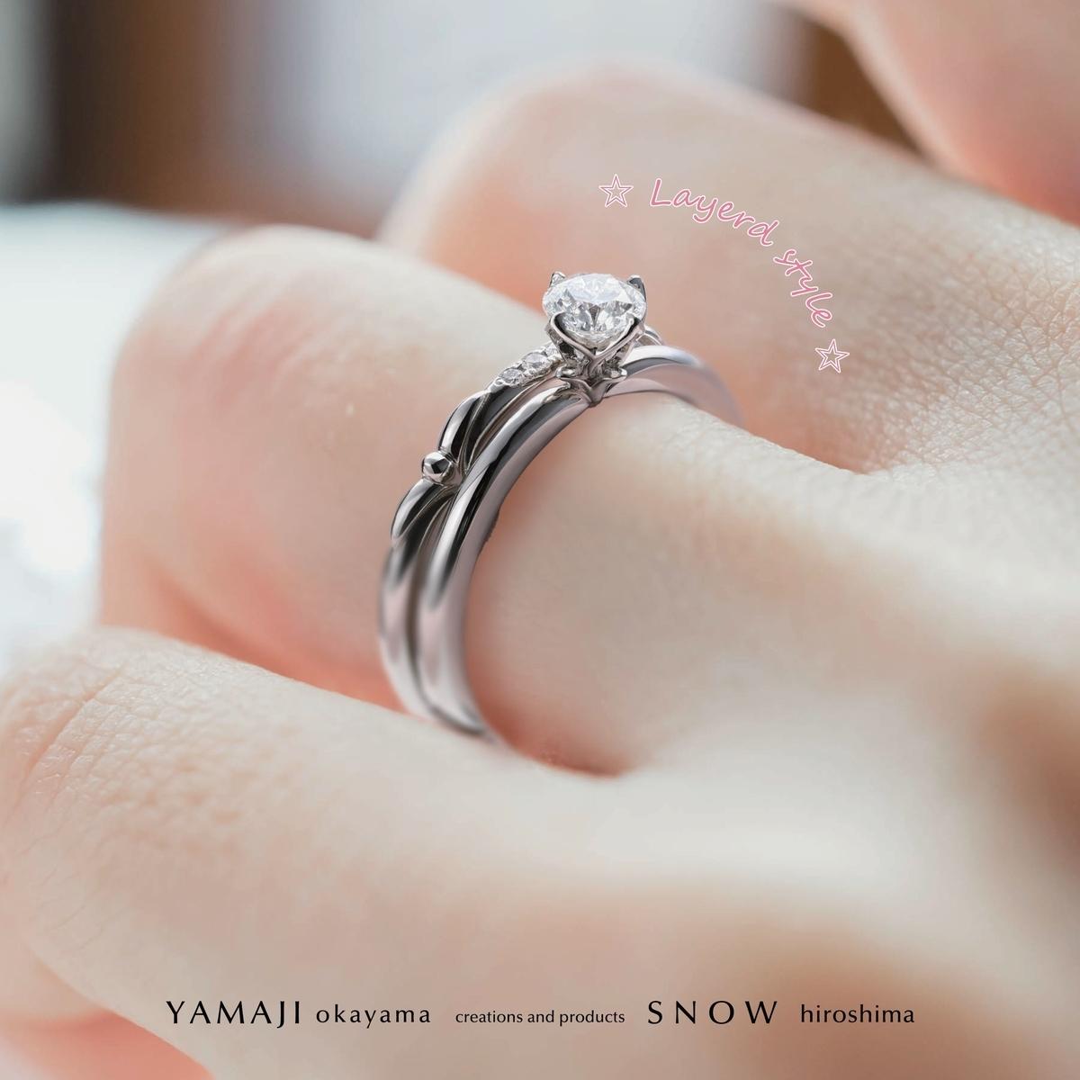f:id:snow-jewelry-terrace:20210219181819j:plain