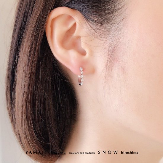 f:id:snow-jewelry-terrace:20210402160858j:plain
