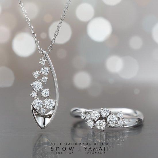 f:id:snow-jewelry-terrace:20210402160933j:plain