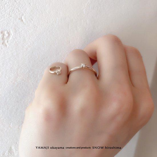 f:id:snow-jewelry-terrace:20210402161159j:plain