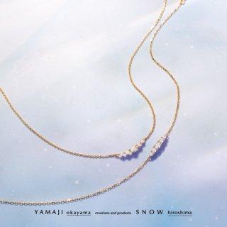 f:id:snow-jewelry-terrace:20210423185251j:plain