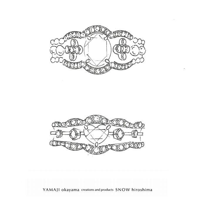 f:id:snow-jewelry-terrace:20210508112957j:plain