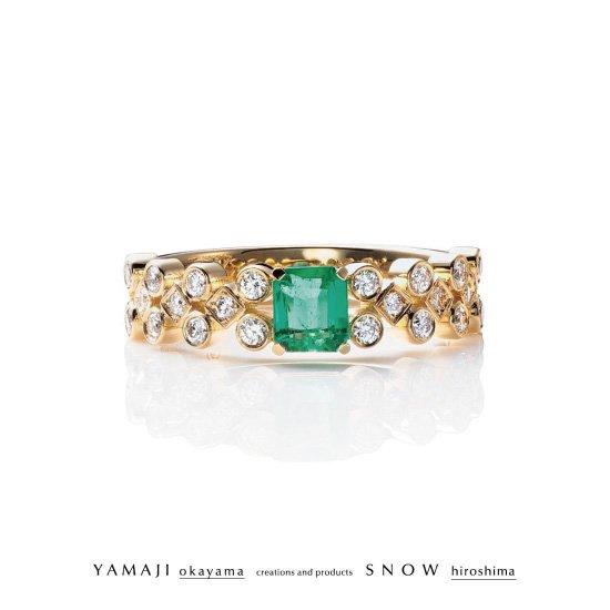f:id:snow-jewelry-terrace:20210514140738j:plain