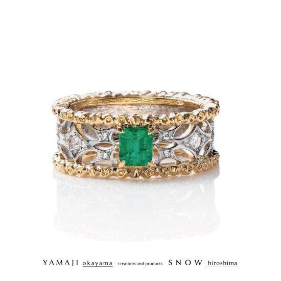 f:id:snow-jewelry-terrace:20210514141114j:plain
