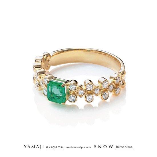 f:id:snow-jewelry-terrace:20210514143323j:plain