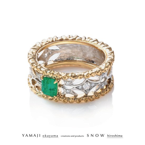 f:id:snow-jewelry-terrace:20210514143355j:plain