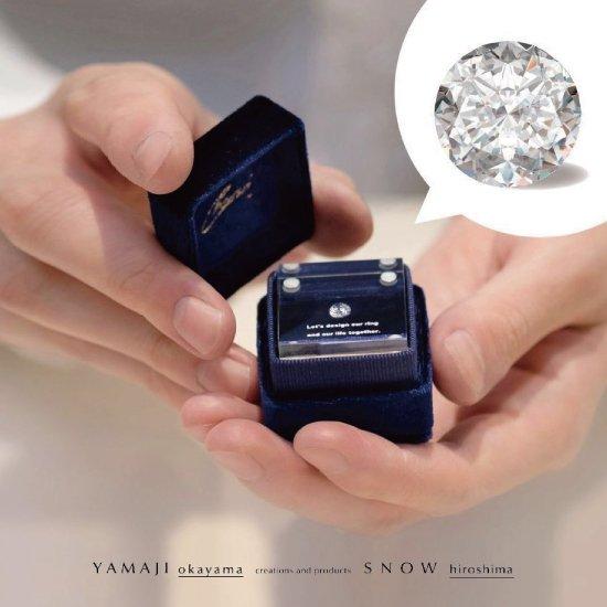 f:id:snow-jewelry-terrace:20210531110646j:plain